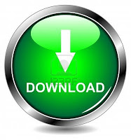 Download-Button-Free