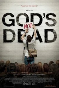 God's_Not_Dead_Movie_Poster
